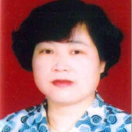 韩小萍老师